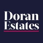 Doran Estates